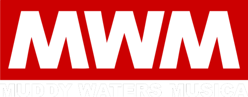 MWM_logo_alpha_channel