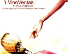 in vino veritas_Fotor