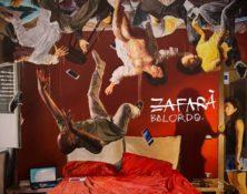 balordo cover