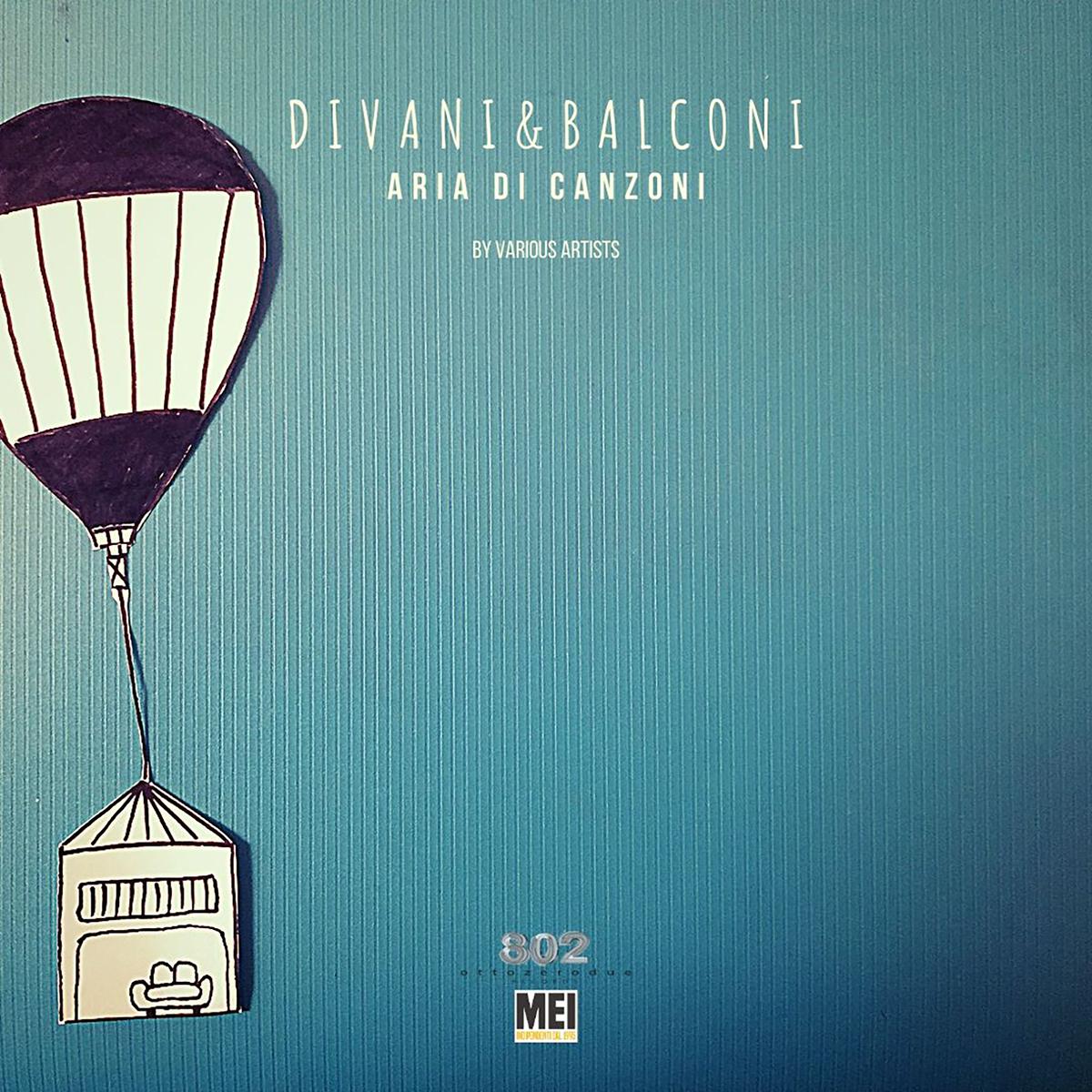 Album Cover_front_1200