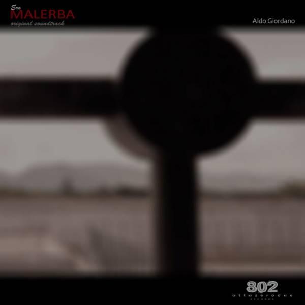 cd-malerba_front-1024x1024