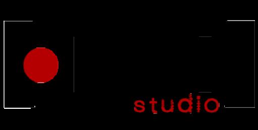 LOGO-STUDIO-OLD-piccolo-512