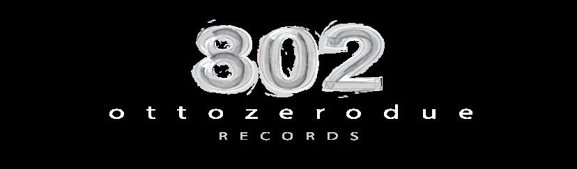 logo-802-sfondo-trasparente-scritta-bianca