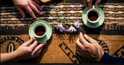 BLACK COFFEE_front_Fotor