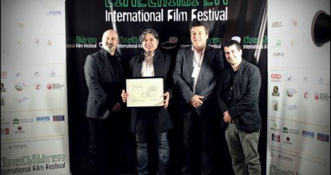 premio cinechildren_Fotor